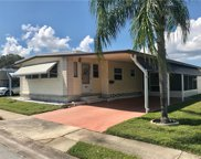 1100 Belcher Road S Unit 118, Largo image