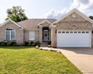 8906 Wooden Horse Dr, Louisville image