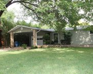 6307 Cary Dr, Austin image