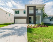 207 N Himes Avenue, Tampa image