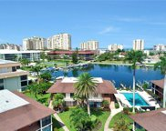 900 Huron Ct Unit A2, Marco Island image