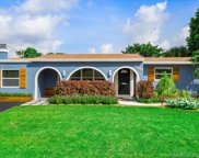 1891 Nw 31st Ct, Oakland Park image