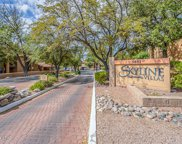 6651 N Campbell Unit #152, Tucson image