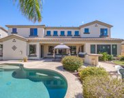 530 E Phelps Court, Gilbert image