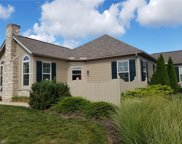 280 Quarry Lakes  Drive, Amherst image
