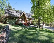 1100 INDIAN HILL Road, Placerville image