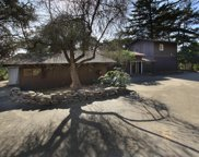 2200 Pleasant Valley Rd, Aptos image