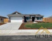 15036 Pinion, Bakersfield image