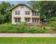 4859 Aldrich Avenue, Minneapolis image