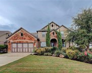 20624 Commons Pkwy, Pflugerville image