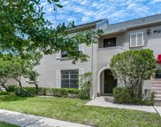 2453 Egret Boulevard Unit O101, Clearwater image