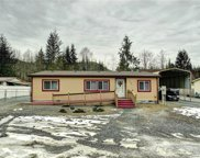 20801 N Loop View Dr, Granite Falls image