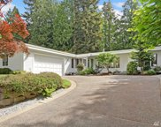 23625 Woodway Park Rd, Woodway image