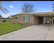 3114 S 4300  W, West Valley City image