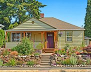 3924 SW Holden St, Seattle image