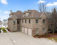 32411 S River Rd., Harrison Twp image