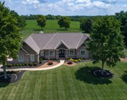 4570 Cox Smith  Road, Union Twp image