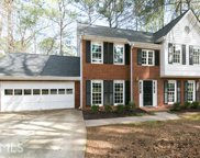 1329 Winding River Trail, Woodstock image