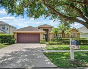 3106 Bent Creek Drive, Valrico image