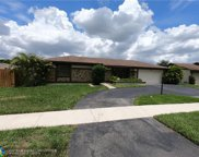 5432 SW 118th Ave, Cooper City image