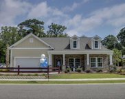 820 Mourning Dove Dr., Myrtle Beach image