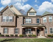 10314  Lemington Drive, Mint Hill image