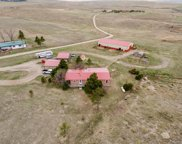 29155 County Road 45, Kiowa image