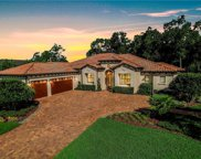 1290 Hawksbill Ln, Lake Mary image