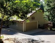 5887  AMBER Court, Foresthill image