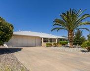 20410 N Skylark Drive, Sun City West image