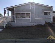 9108 Eastwind, Bakersfield image