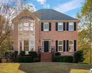 483 Russet Hill Rd, Hoover image