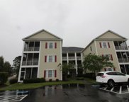 2090 Cross Gate Blvd Unit 301, Myrtle Beach image