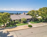 9005 21st Ave NW, Seattle image