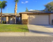 6236  high mesa Way, Riverbank image