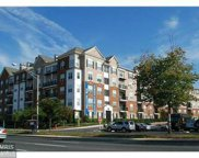 501 HUNGERFORD DRIVE Unit #203, Rockville image