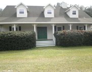 12921 Oak Tree Dr, Magnolia Springs image