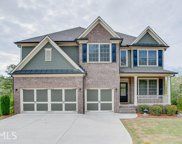 7452 Whistling Duck Way, Flowery Branch image
