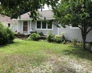 802 Rosemont Avenue, Wilmington image