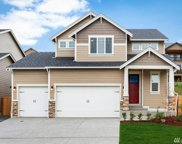 8106 206th (Lot14) Ave E, Bonney Lake image