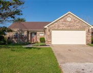 132 Winfield Park  Court, Greenfield image