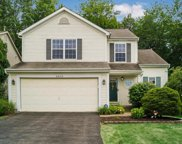 6979 Weurful Drive, Canal Winchester image