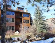 2000 Ski Time Square Drive Unit 309, Steamboat Springs image