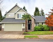 2532 CROWTHER  DR, Eugene image