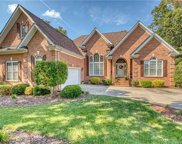 8600  Royster Run, Weddington image