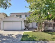 881 Savory Dr, Sunnyvale image