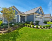 654  Birchway Drive, Fort Mill image