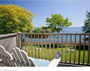55/8 Sunrise Point RD, Lincolnville image