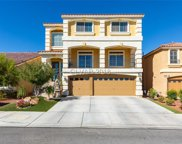 6816 West COUGAR Avenue, Las Vegas image