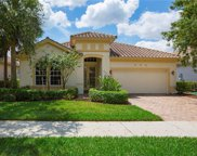 9116 Crystal Ct, Naples image